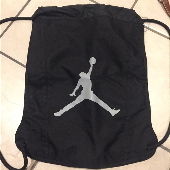 40b9f93bf10 pink jordan bag cheap > OFF39% The Largest Catalog Discounts